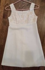 Dress - Nicole Miller - Girls 12 - could be used for Halloween/Dressup in Plainfield, Illinois