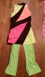 Costume 2 - Go Go Dancer or 70s / 90s Halloween Costume in Orland Park, Illinois