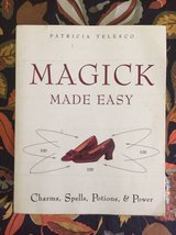 Magick  made easy in Naperville, Illinois