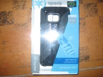 100% authentic speck candyshell grip case for htc one m9 in Camp Lejeune, North Carolina