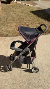 Cosco Juvenile The Commuter Compact Travel Stroller in Clarksville, Tennessee