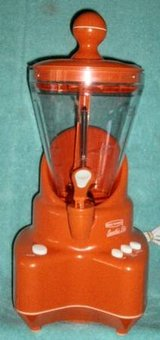 SMOOTHIE MAKER in Naperville, Illinois