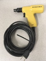 Standard Pneumatic Electric Wire Wrapping Tool 120V in Lockport, Illinois
