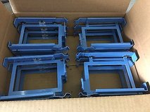 lot 16 genuine oem dell tower housing hard disk drive caddy yj221 g8354 u6436 in Bolingbrook, Illinois
