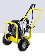 Karcher 2400 Psi Pressure washer in Hopkinsville, Kentucky
