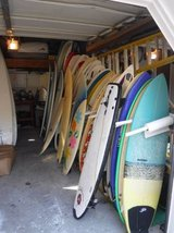 Surfboard/Paddleboard > TONS/ WHOLESALE! in Wilmington, North Carolina