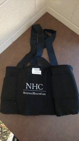 National Healthcare Back Support Brace (T=25) in Fort Campbell, Kentucky