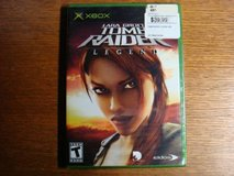 XBOX Games in Camp Pendleton, California