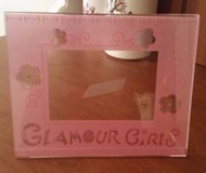 Frame - Cute Girls 4 x 6 Frame  - G;amour Girls in Orland Park, Illinois