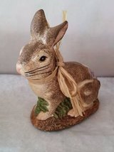 Bunny Decoration - Great for Spring or Easter in Glendale Heights, Illinois