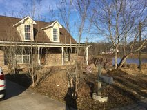 Beautiful Home For Sale or Rent! in Fort Benning, Georgia