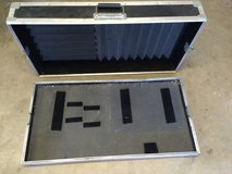 Guitar PedalBoard - Ready To Customize & Gig in Camp Pendleton, California