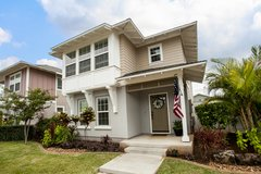 Beautiful 4bd/3ba Ka Makana at Hoakalei in Schofield Barracks, Hawaii