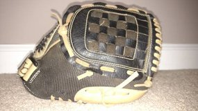Adidas-10-5-034-Youth-Triple-Stripe-Series-Glove (T=44) in Fort Campbell, Kentucky