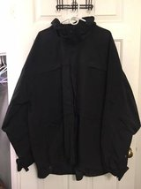 5.11 Tactical 3-in-1 Parka - Size XXL in Wilmington, North Carolina