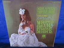 Herb Alpert (11) LP Vinyl Collection 1960s EXCELLENT in Bolingbrook, Illinois