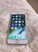 iPhone 6 - 64 GB in Joliet, Illinois