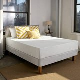"PRICE REDUCTION! Full Size ""Shea"" 10-inch Memory Foam Mattress! in Glendale Heights, Illinois"
