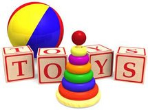 Variety of BRAND NEW Toys - CLEARANCE PRICED! in Naperville, Illinois