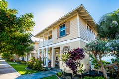 Beautiful 4bd/2.5ba Ka Makana at Hoakalei in Schofield Barracks, Hawaii