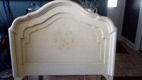 Twin Headboard only in Orland Park, Illinois