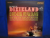 Dixieland Jazz LP Vinyl Record Album Collection Pete Fountain .. EXC in Bolingbrook, Illinois