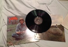 Spirit [lp] by john denver (vinyl, rca records usa) album in Houston, Texas