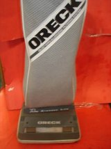 oreck Vacuum Cleaner in Fairfield, California