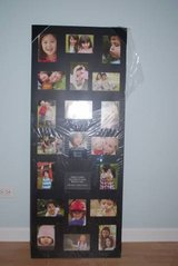 Large photo frame in Glendale Heights, Illinois