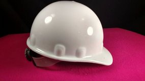 Fibre Metal E2RW Hard Hat - Ratchet Suspension (T=44) in Clarksville, Tennessee