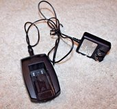 Nikon EN-EL 1 Lithium Ion Battery Charger, Standard Trading Co  - MH-51 in Lockport, Illinois