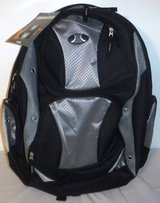 New! Laptop Computer Backpack in Naperville, Illinois