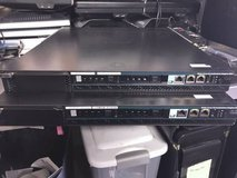 Cisco Wide Area Virtualization Engine 594 in Bolingbrook, Illinois