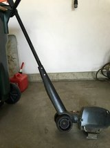 Black & Decker Electric Edger Trencher 2HP LE500 heavy duty in Plainfield, Illinois