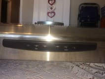"Range hood/Kenmore Elite 36"" Updraft in League City, Texas"