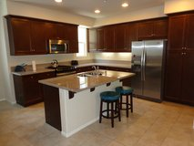 $200 MOVE IN SPECIAL, Luxury Townhouse in Camp Pendleton, California