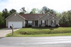 For Rent: 246 English Walnut Dr in Camp Lejeune, North Carolina