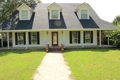 198 Ronayne Dr in Fort Polk, Louisiana