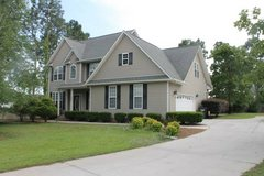 Spacious Is An Understatment! Available Now in Camp Lejeune, North Carolina