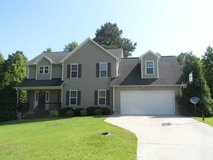 $500 Off Of First Month's Rent! in Camp Lejeune, North Carolina