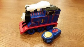 Fisher-Price Thomas & Friends Turbo Flip Thomas in Tacoma, Washington