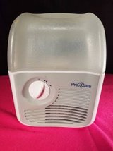 ProCare Cool Mist Humidifier (T=26) in Clarksville, Tennessee