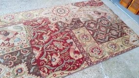 Mohawk Area Rug in Orland Park, Illinois
