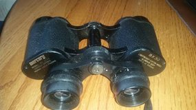Mercury Binoculars Model #1110 8 x 30 in Travis AFB, California