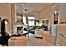 Upgraded Executive 2 Bedroom in Beautiful Palm Court! in Camp Pendleton, California