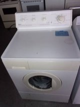 Gibson Front Load Washer in Fort Riley, Kansas