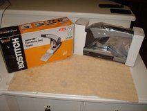 NEW in BOX Stanley Bostitch Auto 180 Extra Heavy Duty Stapler w/ Instr in Brookfield, Wisconsin
