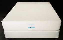 Best Price - Opulence Plush Queen Mattress Set in Beaufort, South Carolina