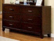 New Brown Cherry Hardwood Dresser or Chest FREE DELIVERY in Camp Pendleton, California