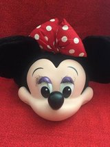 Disney Mini Mouse hat in Chicago, Illinois
